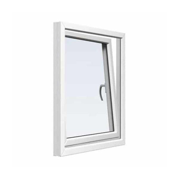 Öppningsbart PVC-fönster