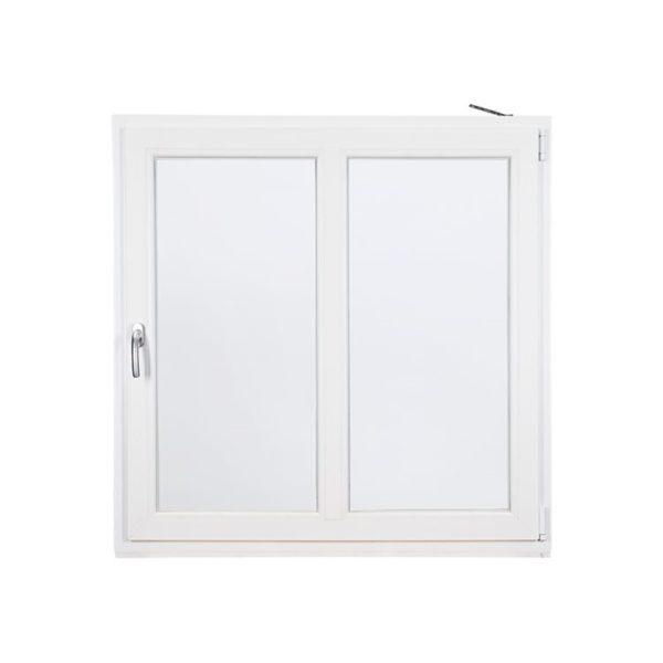 PVC-fönster Öppningsbart 2-luft